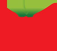 Food Košice Logo